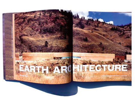 earth.architecture.large.3
