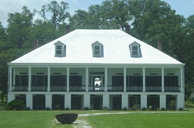 Daily Dose American Colonial Homes Mti Masonry