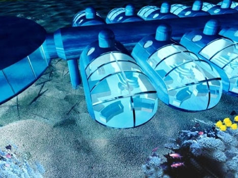 http://mtidry.files.wordpress.com/2010/02/poseidon-underwater-modules.jpg